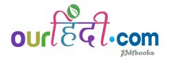 Hindi PFDs