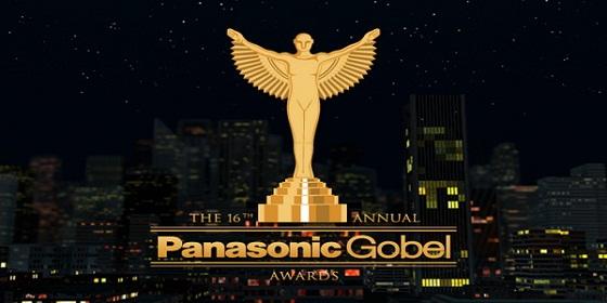 Pemenang Panasonic Gobel Awards (PGA) Ke-16 Tahun 2013