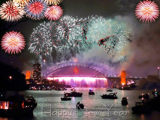 Merry christmas and happy new year msg messages quotes wishes new year greetings messages for husband 2015 m4hsunfo