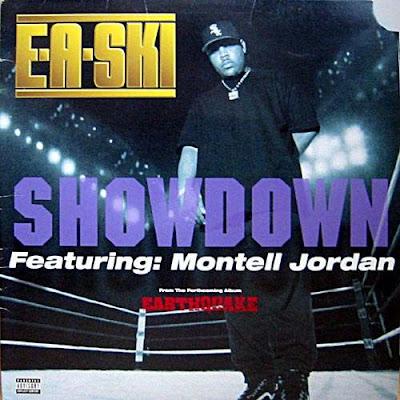 E-A-Ski – Earthquake (Unreleased LP) (1998) (256 kbps)
