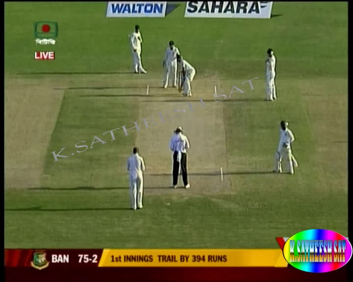 Gtv live youtube online free bd sports online tv channel g tv live sciox Image collections