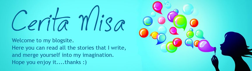 Cerita Misa
