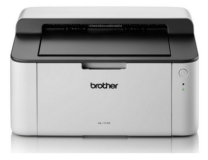 how to add brother printer to mac