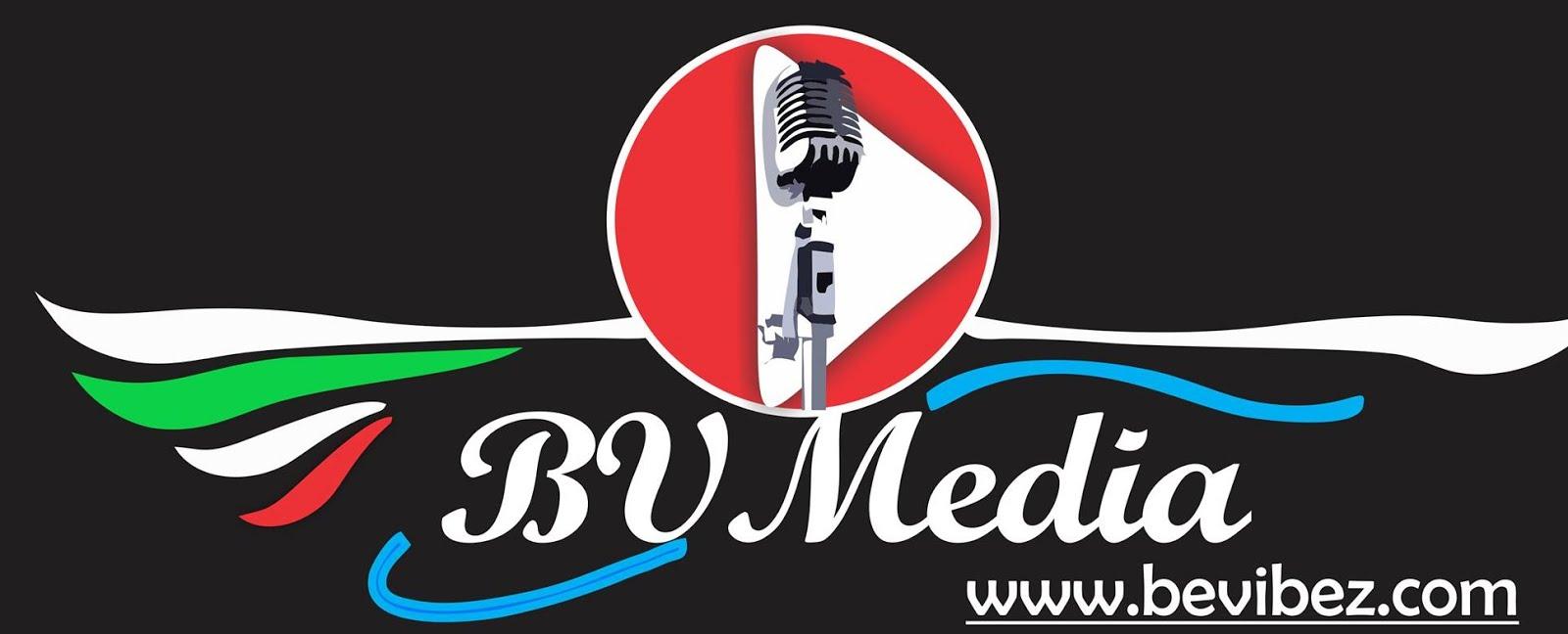 BeVibez Media