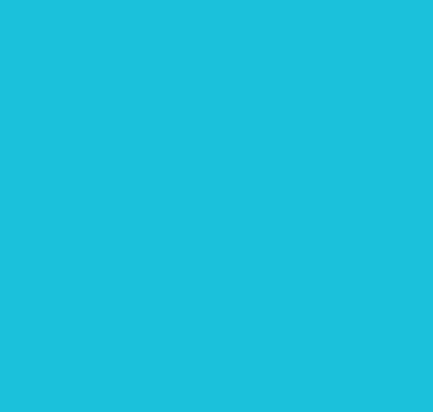 The Color Paradox wedding color schemes havre de grace Bluer Bluer