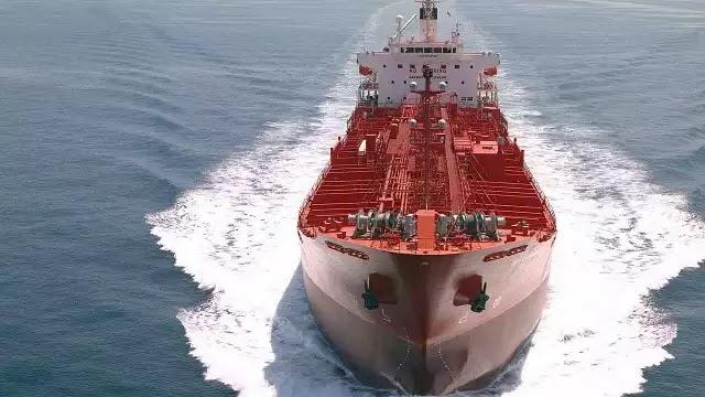 Μετά τα drones έρχονται και εμπορικά πλοία χωρίς καπετάνιο!