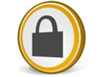Password Safe 3.29