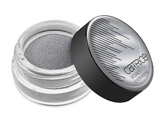 Sense of Simplicity by CATRICE – Bouncy Eyeshadow - www.annitschkasblog.de