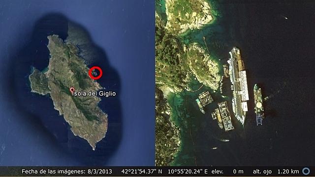 Costa-Concordia-Giglio
