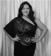 Me - July 2011