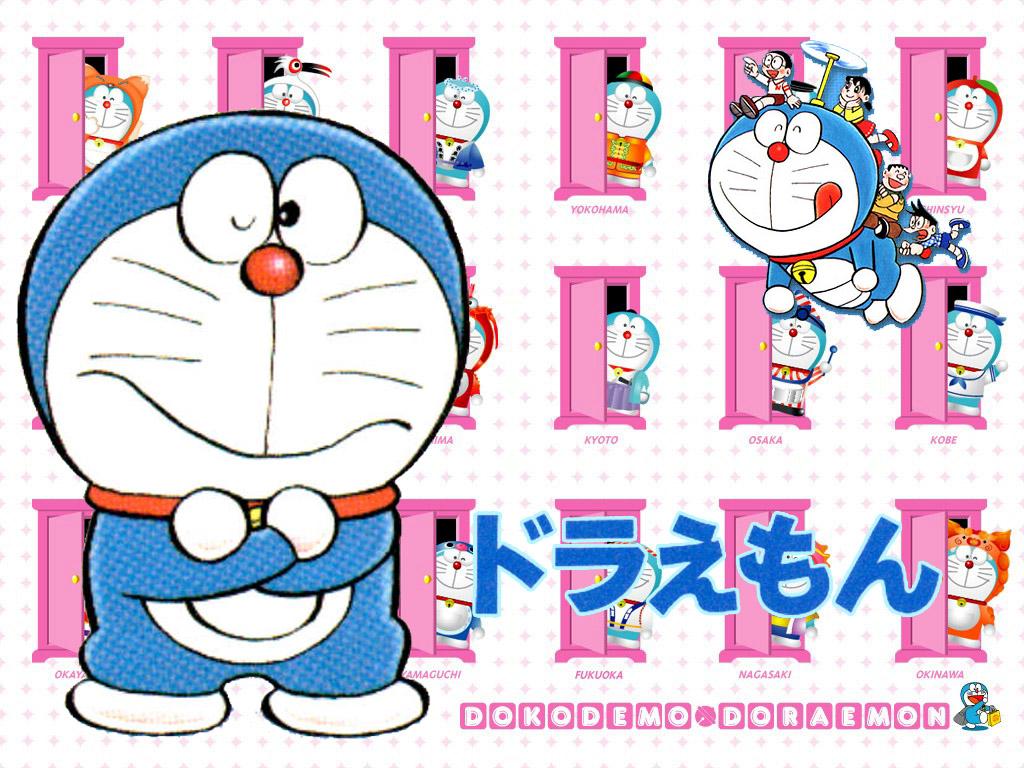 http://1.bp.blogspot.com/-BBzG0ha9YOw/UAa1VYI0UGI/AAAAAAAAAXQ/psZZQf3GALM/s1600/Doraemon-Kawaii-Wallpaper-1024x768-Japanese-character.jpg