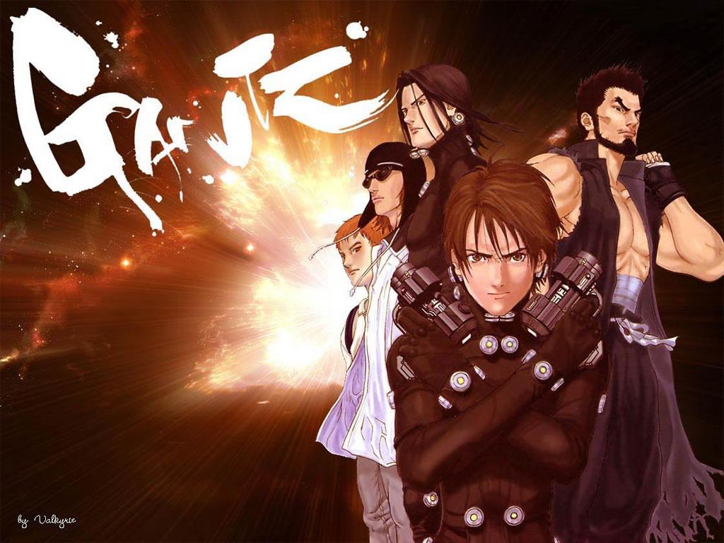 http://1.bp.blogspot.com/-BBzWCWIPoPA/TfjziJyr94I/AAAAAAAABsA/h0G26IrIYIk/s1600/beelzebub_anime_cartoon_wallpaper.jpg
