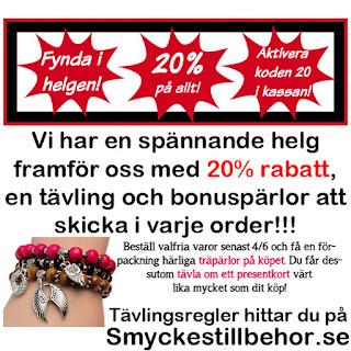 http://smyckestillbehor.se/