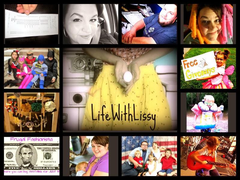 LifeWithLissy