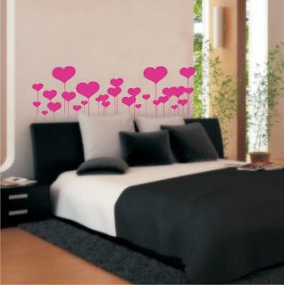 Promoção dia dos Namorados Kollant