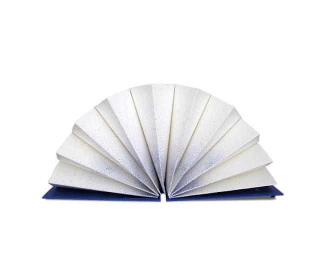 http://www.bidulesetmerveilles.com/accessoires-de-bureau/1951-plisse-hay-nebula-a5.html?search_query=plisse&results=2