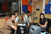 Dhanalaxmi Talupu Tadithe team at Radio city-thumbnail-17