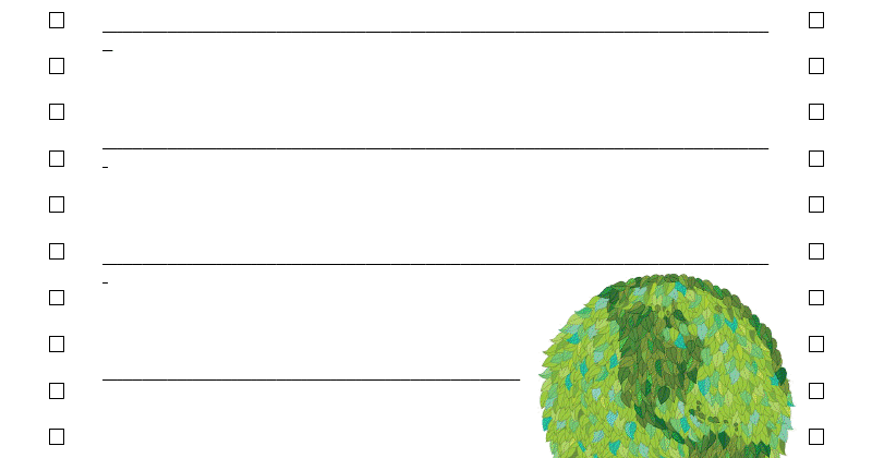 earth day writing paper 10 teacher friendly earth day go-to activities - earth day survey and graph - source: mrsplemonskindergartencom 4 earth day survey and graph – students can use a simple graph (designed for kindergarten) to gather and analyze data also includes free printable blank earth day writing paper.