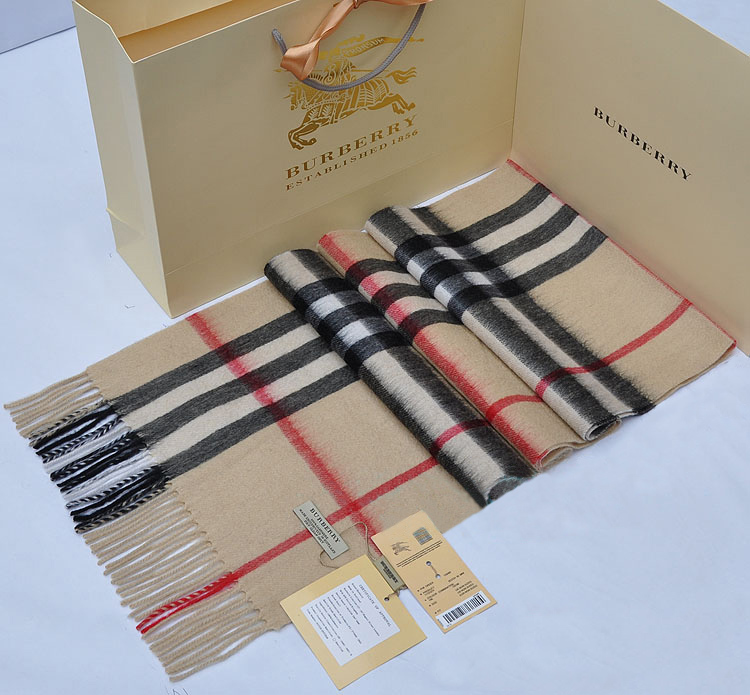 burberry outlet burberry bags burberry scarves burberry
