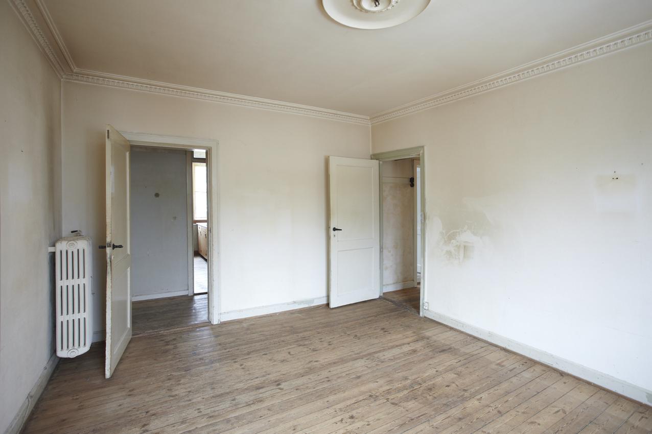 Perdida en tiffany 39 s lo que se puede hacer con pintura - Pintar paredes blancas ...