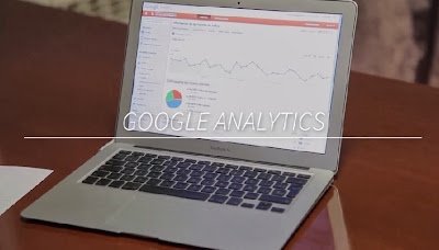 Curso gratis de google analytics