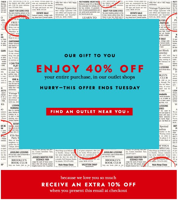 Discount cricket outlet coupon