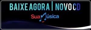 http://suamusica.com.br/fasciniosummermix