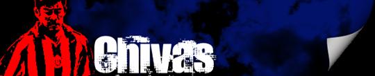 Chivaestadio | Ver Chivas vs América en vivo