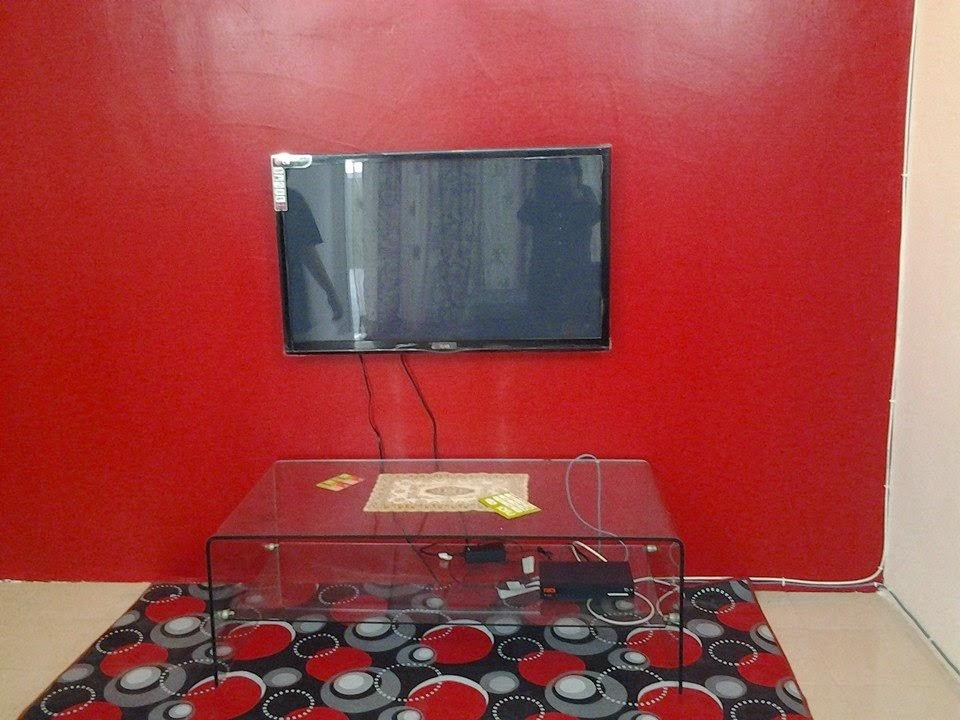 TV PLASMA 42 INCI(ALHANA 2)