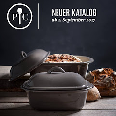 Katalog Herbst / Winter