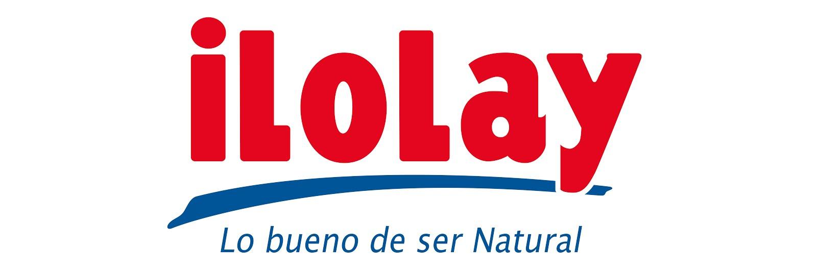 Ilolay