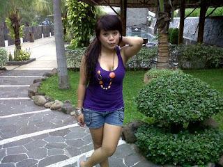 foto abg bugil