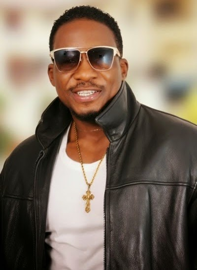 Actor Jnr Pope says he was also harassed by Yul Edochie's alleged gay stalker 4