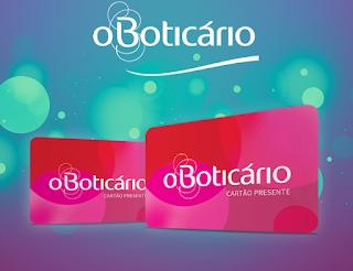 http://incentivale.com.br/portfolio/boticario/