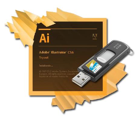 illustrator portable تحميل