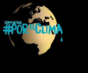 OV #por el clima