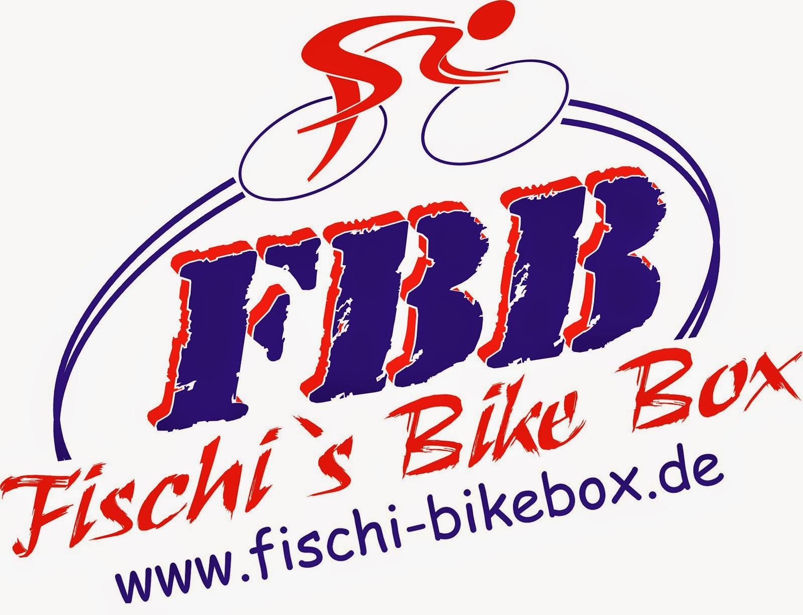 Fischi's Bike Box