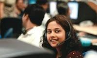 Graduate Jobs In Delhi NCR Freshers