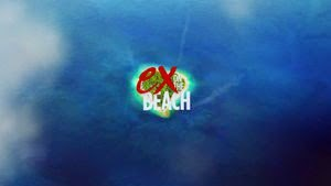 Ex On The Beach, Ex On The Beach Season 2, Reality-TV, Romance, Drama, Watch Series, Full, Episode, HD, Free Register, TV Series, Read Description