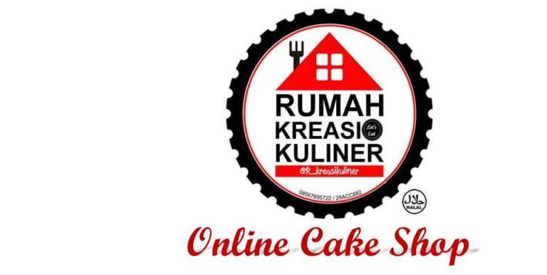 RKK Cake and Bake