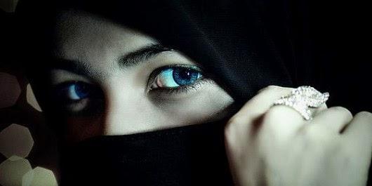 motivasi islam, tentang wanita