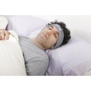 Sleep Phones, As Seen on Dr. Oz