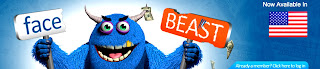 FaceBeast - Learn How To Earn Money Using Facebook!