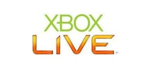 The output Xbox Live Arcade this week