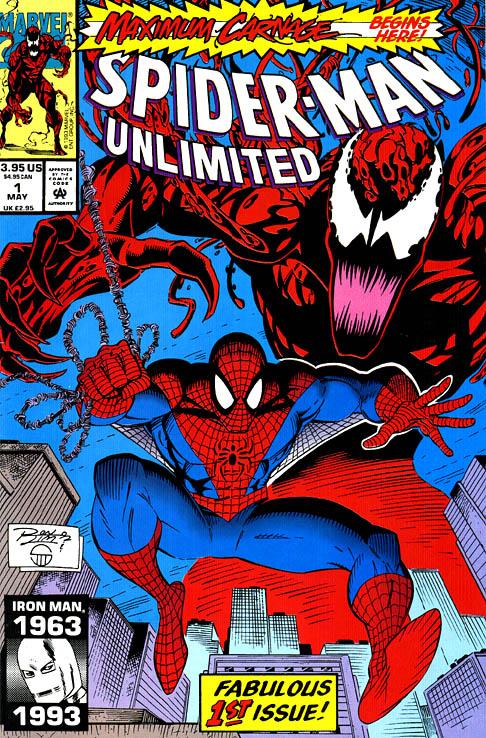 1998 TOY BIZ SPIDER-MAN SPIDER AND THE SCARECROW BOX SET 5 FIGURES CHAMELEON A2