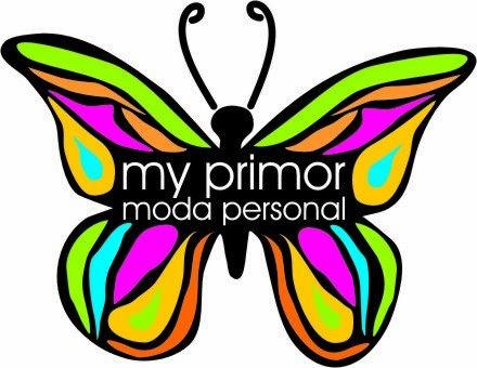 MY PRIMOR