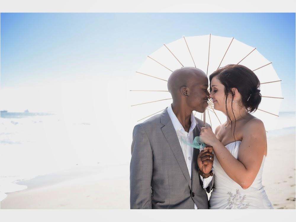 DK Photography LASTBLOG-074 Stefanie & Kut's Wedding on Dolphin Beach, Blouberg  Cape Town Wedding photographer