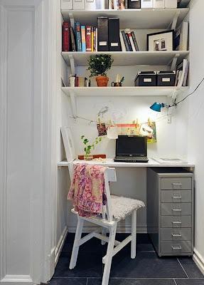 desain interior rumah kantor 4
