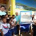 José Melo anuncia R$ 325 milhões para setor primário, com prioridade para retomada da produção afetada pela cheia.