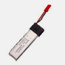 http://www.dificildeencontrar.com.br/produto_id/221026/bateria-recarregavel-quadricoptero-3-7-volts-600-mah.html
